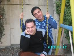 http://arghykhande.persiangig.com/158.jpg